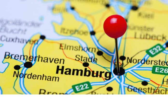 Lotto 24 AG, the Hamburg-based online provider of state licensed lotteries, has unveiled plans to withdraw from the Frankfurt Stock Exchange.