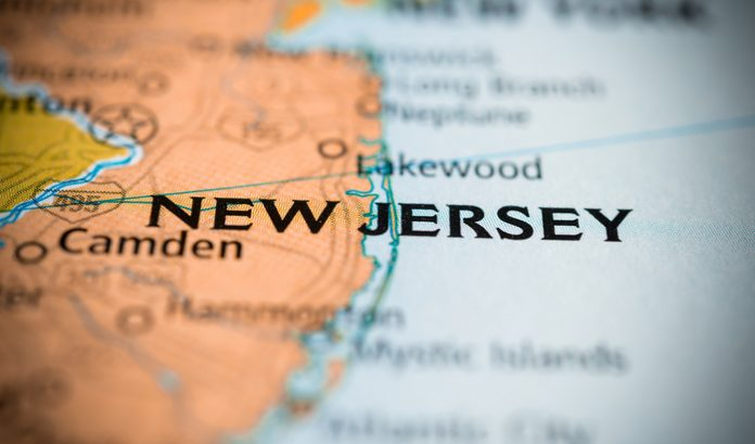 New Jersey Lottery Commission has announced its unaudited results for FY2021, posting a record $3.68bn in sales, 14.6% higher than FY2020.