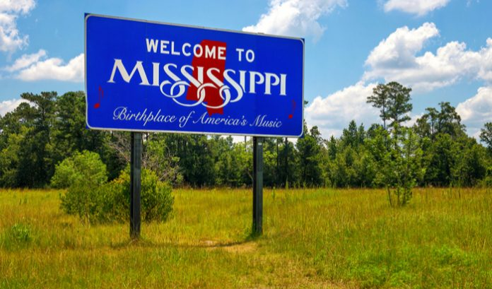 Mississippi Lottery Corporation (MLC) has published its latest financial statement and posted record revenues as sales reached $510m for FY2021.