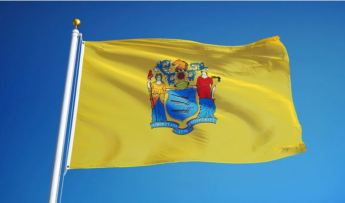 The New Jersey Lottery has been selected by the National Council on Problem Gambling (NCPG) as the winner of two awards.