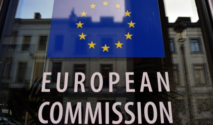 EC) has stated that it will not support the re-establishment of an 'Expert Group on Online Gambling' – a cross member state collaborative body supported by 14 regulatory agencies.