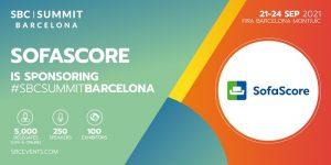 DS-4297_SBC_Summit_Barcelona_2021_Sponsor_Banner_1_1024x512px_Sofascoreed-300x150.jpg
