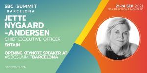 DS-4893_SBC-Summit-Barcelona-speaker_1_1024x512px_Jette_Nygaard-Andersen-1ed-300x150.jpg