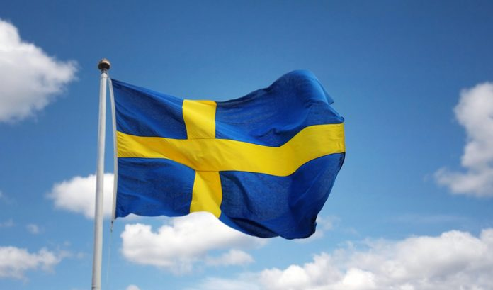 The Swedish non-profit Gambling Addiction Group (GAG) has called upon the government and regulators to implement stricter regulations on the gambling industry