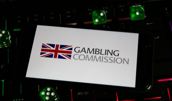 The UK Gambling Commission (UKGC) has reported that childhood exposure to gambling products will impact the attitudes and behavioural outcomes of UK gambling consumers