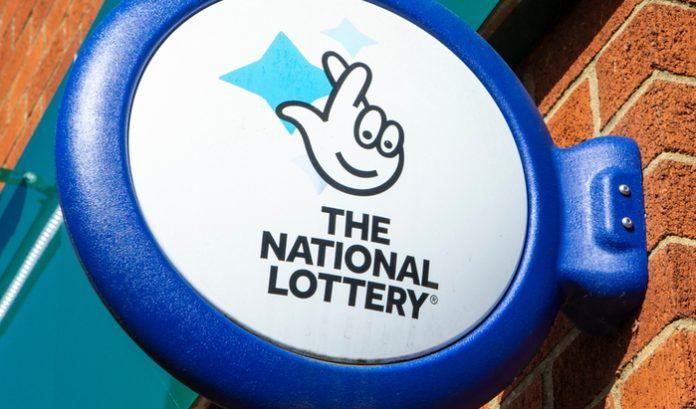 UK Lottery Minister John Whittingdale has been the subject of controversy this week following a report in The Times which revealed that his daughter, Alice, works for Pagefield, a PR agency that is currently contracted by National Lottery operator Camelot.