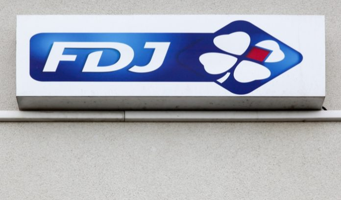 """France's National Lottery operator, La Française des Jeux (FDJ), is improving on its product portfolio by introducing the launch of """"Top Chrono"""", a new scratch-off game."""