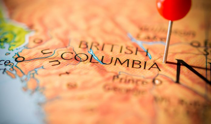 Genius Sports has announced that it has signed a multi-year agreement with the British Columbia Lottery Corporation (BCLC) to become its official data provider.