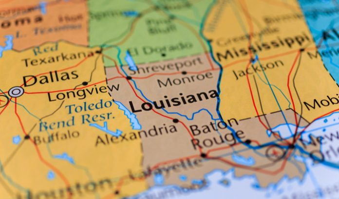 The Louisiana Lottery Corporation has announced its financial results for the FY2021 ending June 30, revealing sales of almost $625m, making 2021 the lottery's most successful year.