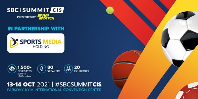 Next month's SBC Summit CIS, Presented by Parimatch, will feature an agenda that delivers insights into the changing face of the industry across the region.