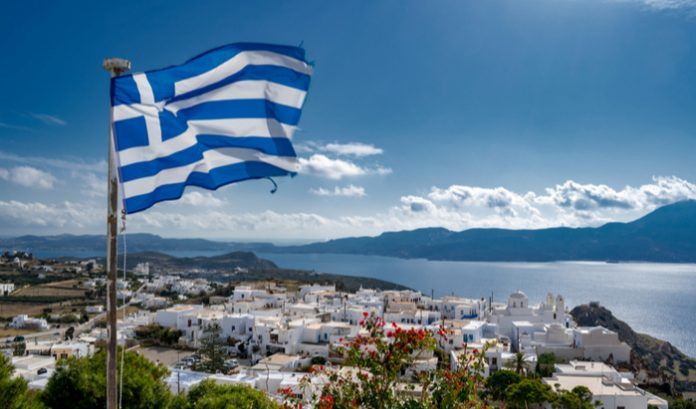 The Greek lottery operator OPAP SA has published its financial results for H1 of FY2021, revealing it has maintained steady growth in a period that saw fewer trading days due to COVID-19, owing to the full consolidation of the Stoiximan brand