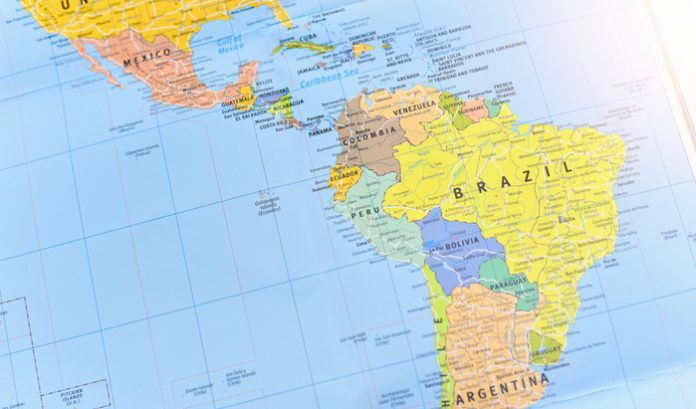 In the latest SBC Leaders magazine, Logrand Entertainment COO Lenin Castillo explains that operators must be wary of homogenising Latin America