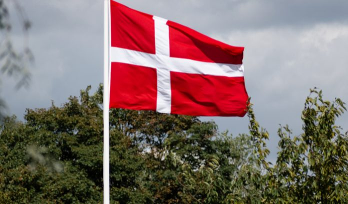 Spillemyndigheden, the Danish Gambling Authority, has launched a new national campaign promoting its ROFUS self-exclusion gambling service