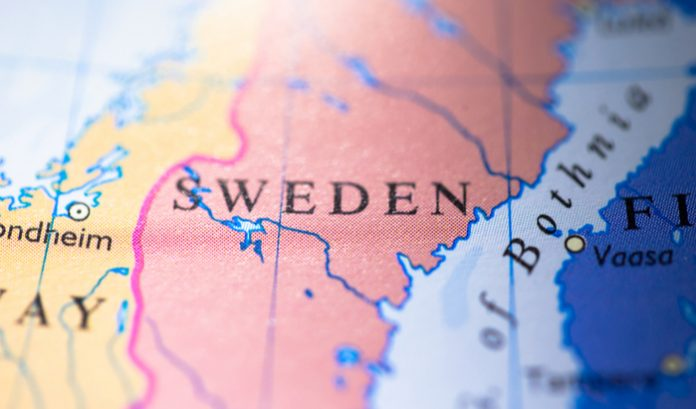 The Swedish lottery Svenska Spel has committed to extending its support for the country's athletes by admitting a further 50 athletes into its Elite Sports Scholarship, in association with the Swedish Sports Confederation