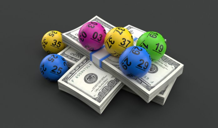 The Kentucky Lottery has announced that its sales and net income for the 2022 fiscal year are on track to exceed its original expectations.