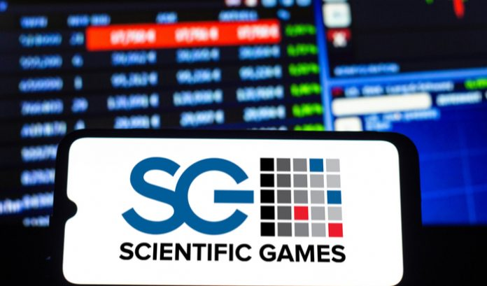 Scientific Games has revealed that its Senior Vice President of Lottery Instant Products and Services, John Schulz, will be inducted into the Lottery Industry Hall of Fame in October