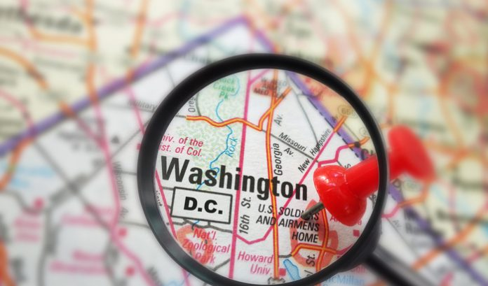 The DC Office of Lottery and Gaming (OLG) has appointed Frank Suarez as a new executive director after a District of Columbia Audit report concluded its sports betting app 'failed to meet expectations.'