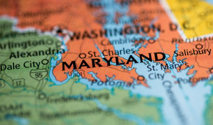 The Maryland Lottery and Gaming Control Commission (MLGCC) has launched its elicensing platform to 17 organisations that have been permitted to operate within the Maryland sports wagering law.