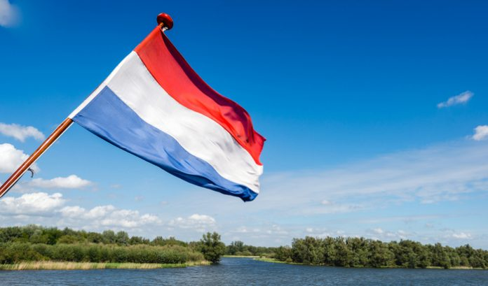 Peter-Paul de Goeij, Managing Director of The Netherlands Online Gambling Association (NOGA), has criticised the advertising framework of the KOA Act regime that will be launched on 1 October.