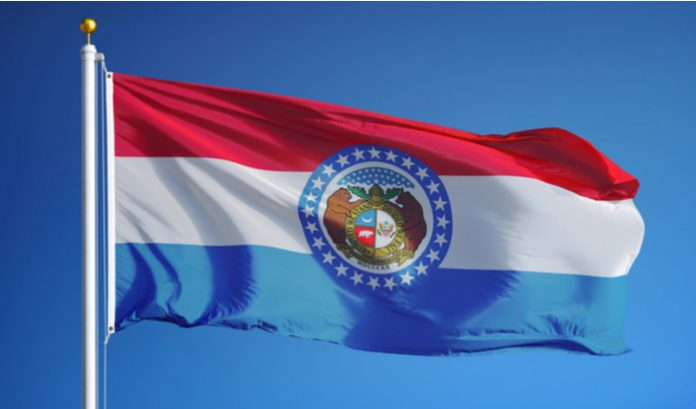 The Missouri Lottery has published its financial results for FY2021, revealing it has hit a record sales number as well as increased transfers to the state.