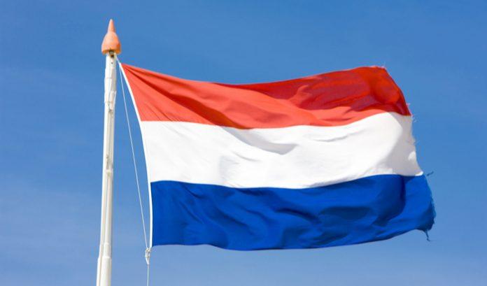 The Dutch Legal Protections Minister, Sander Dekker, has enforced the regulator Kansspelautoriteit (KSA) to terminate its 'cooling-off' reprieve for unlicensed operators awaiting to join the KOA Regime from 1 October