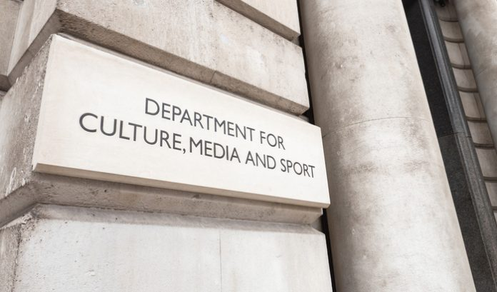 The UK Prime Minister, Boris Johnson, has called for a change of leadership at the Department for Culture, Media and Sport, appointing Nadine Dorries as new Culture Secretary, replacing Oliver Dowden