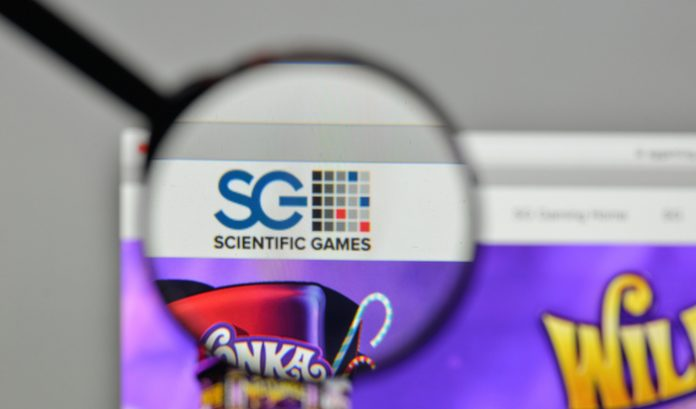 Scientific Games International Inc, a wholly-owned subsidiary of Scientific Games Corporation, is soliciting consents from senior noteholders due from 2025 to 2029 for the adoption of certain proposed amendments to the indentures governing the notes.