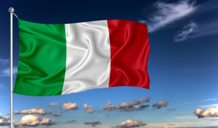 The Italian lottery firm Sisal SpA has filed for an Initial Public Offering (IPO) on the Milan Stock Exchange