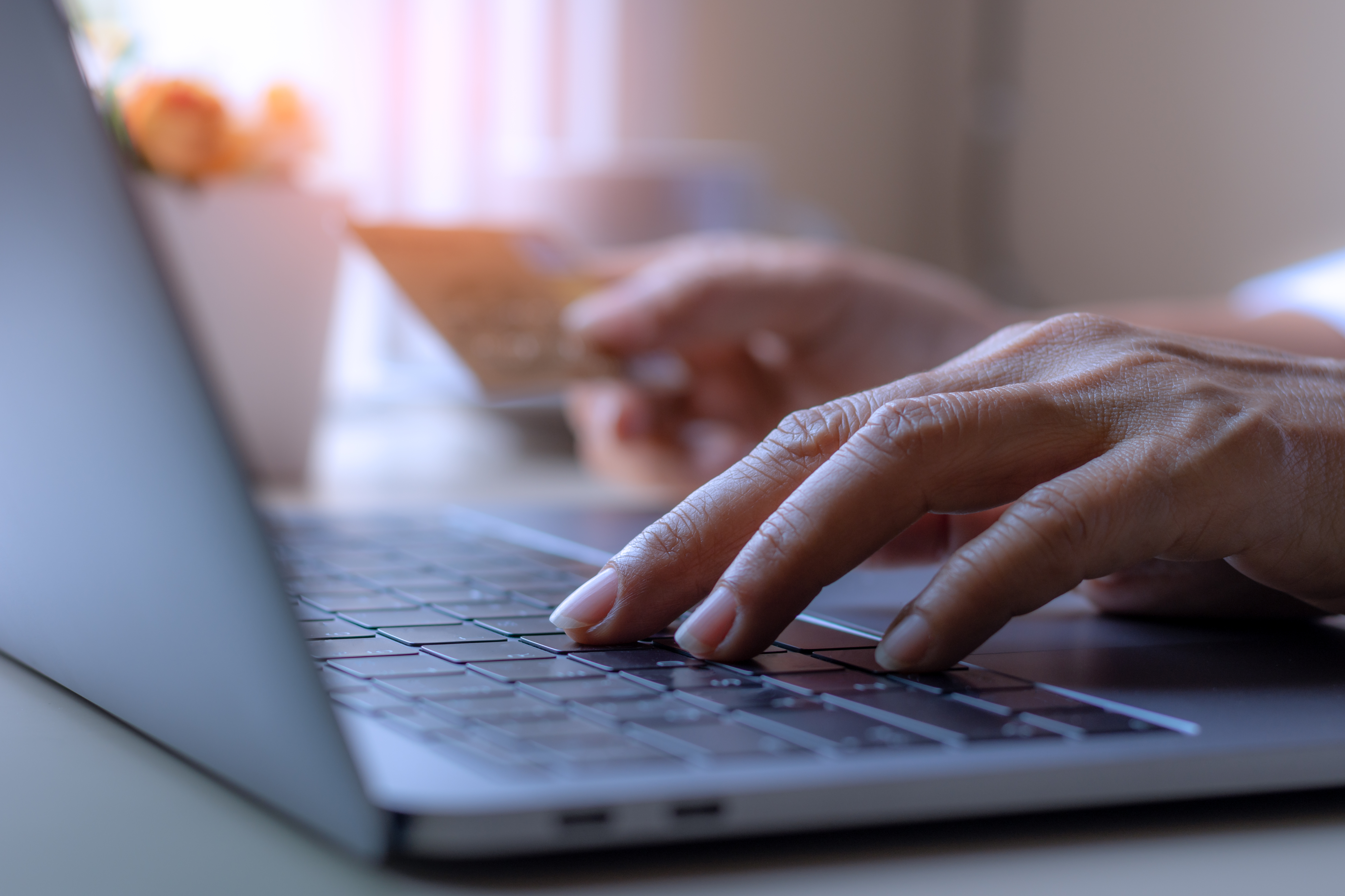 Digital bank Collector enlists Trustly for instant checkout