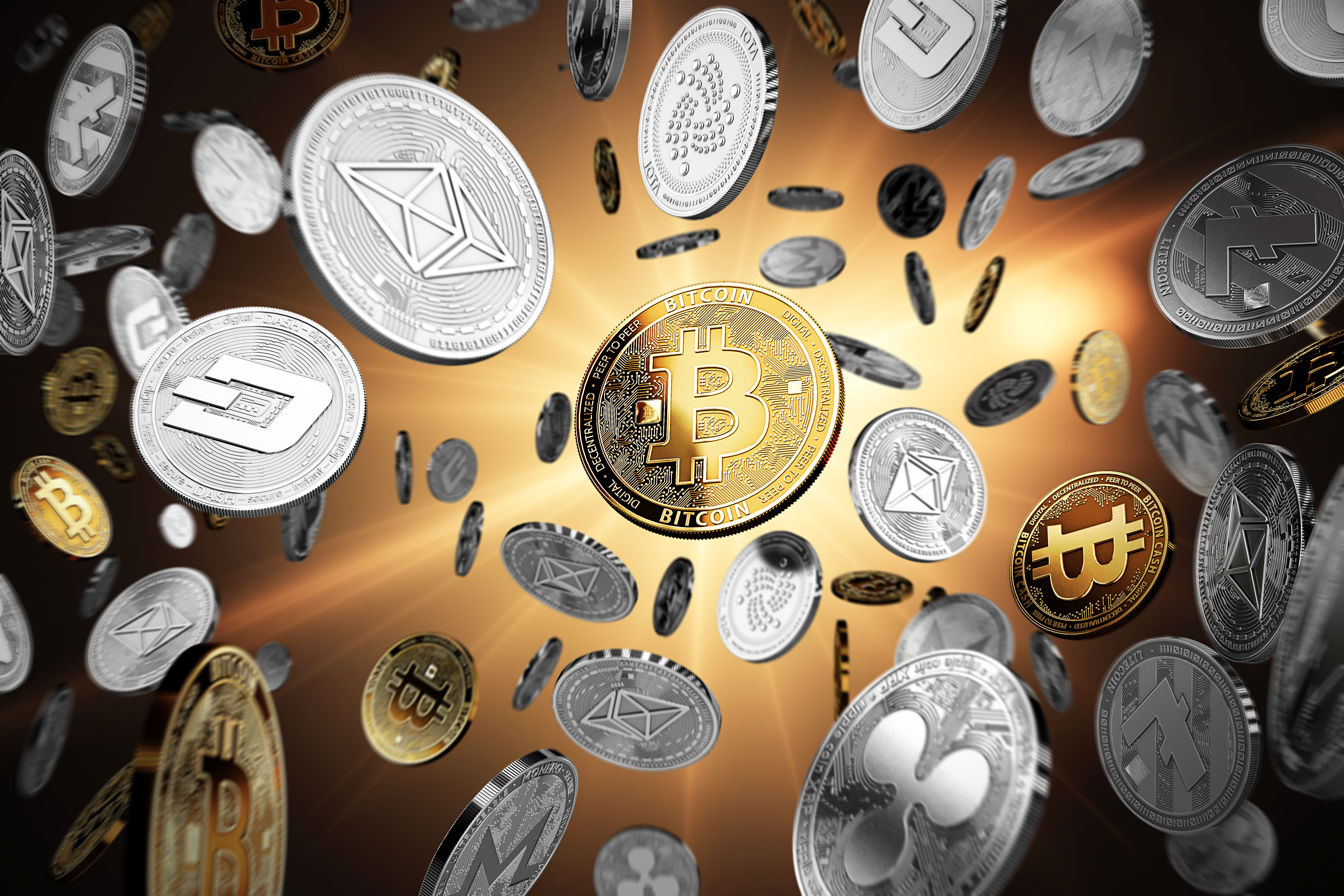 sac 2021 crypto currency