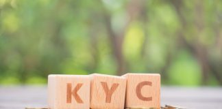 AstroPay removes KYC burden with new Sign In feature
