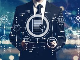 W2 & Crucial Compliance: Operators must ramp up their compliance efforts
