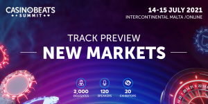 DS-4342-TRACK-PREVIEW-new-markets-1024x512px-300x150.png