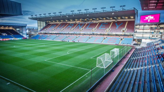 AstroPay has been selected as Burnley Football Club's official payment solutions partner and sleeve sponsor for the upcoming 2021/22 season.