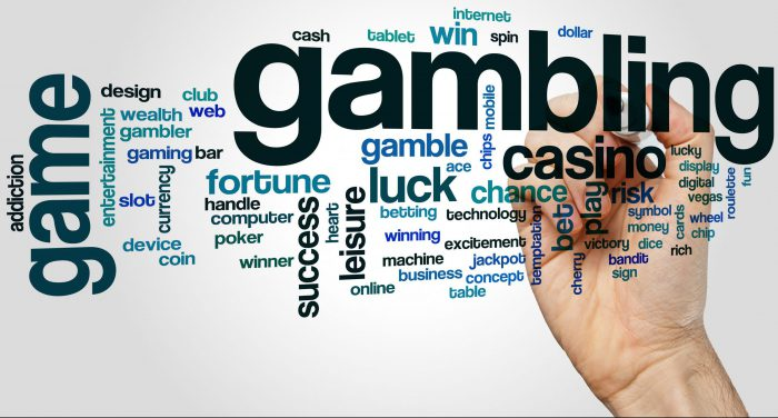 sports gambling news - 2