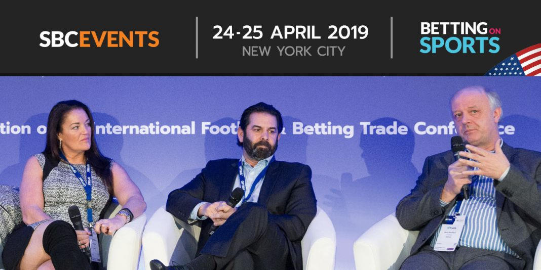 Betting on sports conference oferta sport bet