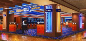 William-Hill-Design-Rendering1-e1526907986982-300x144.jpg