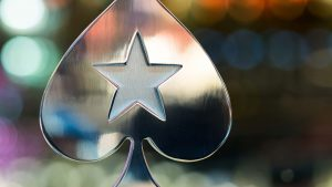 pokerstars-trophy-2-300x169.jpg