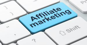 affiliate-marketing-e1533025220486-300x155.jpg