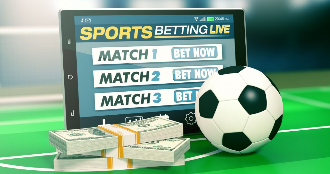 BetChicago and Sportradar align to prepare for future live sport betting -  SBC Americas
