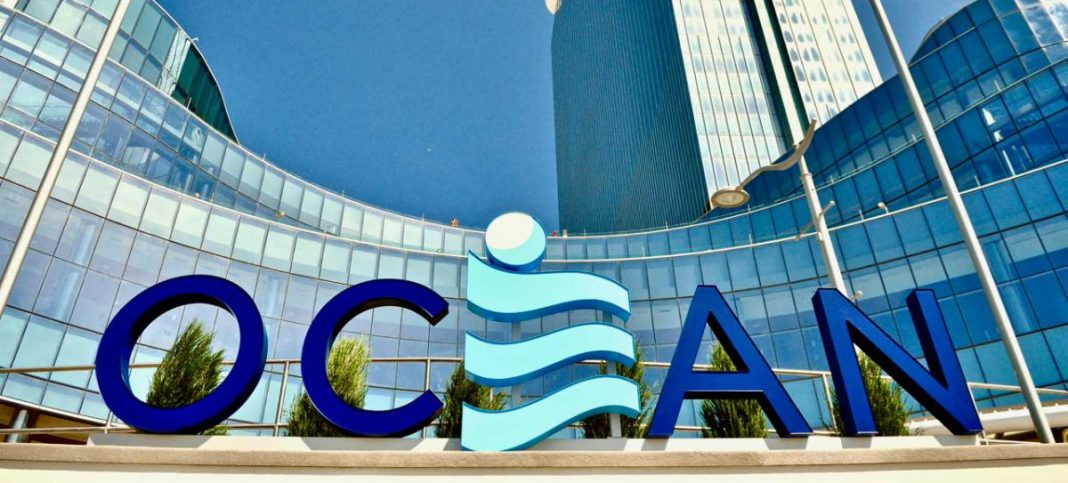 SportAD and Ocean Resort bridging betting and fantasy in
