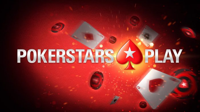 Stars Group adds online and mobile sportsbook to NJ partnership