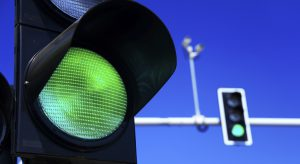 green-light-e1535977236260-300x164.jpg