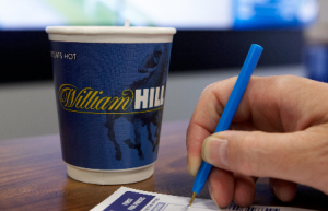 william-hill-300x193.png