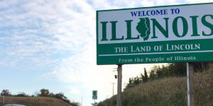 Illinois-sign-e1583855917198-300x150.jpg
