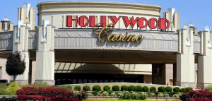 Hollywood-casino-e1541167044292-300x143.jpg
