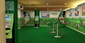 codere-656x330-300x151.png