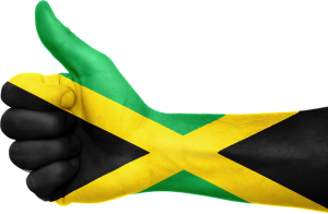 jamaica-300x196.png