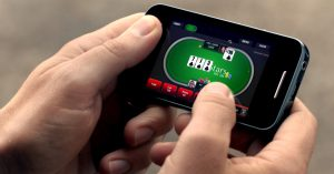 phonegambling-e1548941900805-300x157.jpg
