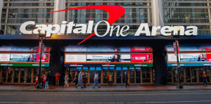 Capital-One-Arena-e1553862718687-300x148.png